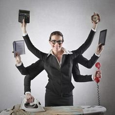 Massively Increasing Your Productivity - http://www.virtualmissfriday.com/plr/massively-increasing-your-productivity