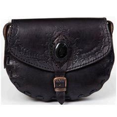 Bolsa Bag... cross body and perfect!