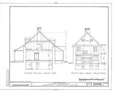 lossy-page1-1280px-Johannes_Decker_House,_Red_Mill_Road_and_Shawangunk_Kill_vicinity,_Wallkill,_Ulster_County,_NY_HABS_NY,56-SHWA,3-_(sheet_8_of_8).tif.jpg 1,280×1,008 pixels