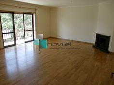 Apartamento T3 recente no Planalto c/ garagem fechada para 2 carros  #apartamento #t3 #leiria #novilei #imoveis #imobiliaria #venda #planalto