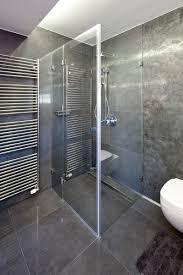 Výsledek obrázku pro moderní sprchový kout