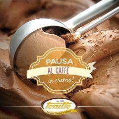 pausa al caffè in crema! by Tonitto