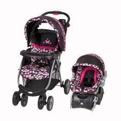 Baby Trend Envy Travel System, Savannah Baby Trend,http://www.amazon.com/dp/B00D5WU0XW/ref=cm_sw_r_pi_dp_AinTsb0CCTM9S2FQ