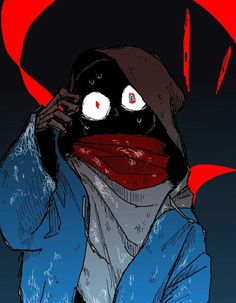 Read lo bueno del bueno :v ( hermoso) from the story sanscest y foncest by with reads. Anime Undertale, Undertale Ships, Undertale Drawings, Pokemon Dragon, Sick Boy, Sans Art, Anime Couples Drawings, The Villain, Little Pony