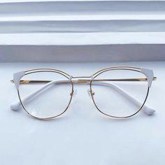 Glasses For Face Shape, Cool Glasses, Glasses Frames Trendy, Glasses Trends, Cute Frames, Fashion Eye Glasses, Cute Kids Fashion, Eyeglasses, Eyewear