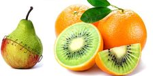 Guía para Evitar Alimentos Transgénicos según Greenpeace