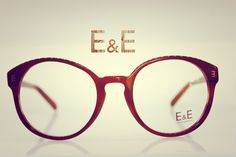 EoE Glasses
