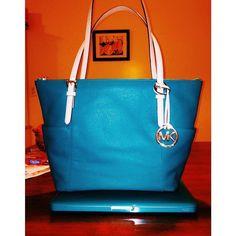 michael kors handbags #michael #kors #handbags !! mk bag just need $69.00 2014 !!