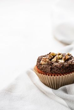 ... Muffins & Cupcakes on Pinterest   Muffins, Date muffins and Vegans