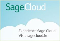 That Tweeting Accountant. Part two on my guest post for Sage Ireland to help Accountants on Twitter