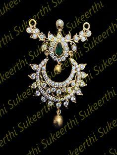 Gold Pendant, Diamond Pendant, Pendant Jewelry, Diamond Jewelry, Gold Jewelry, Beaded Jewelry, Diamond Earrings, Jewelery, Jewelry Necklaces