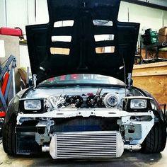 Matt's Build / Jass Performance Low Pros | #TopMiata #mazda #miata #mx5 #eunos #roadster