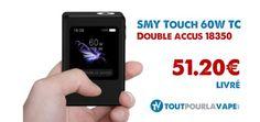 smy-touch-60w-tc-promo