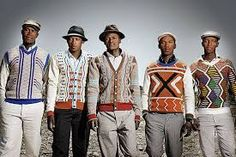 knitwear - Buscar con Google