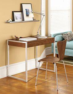 contemporary home office desk diy basis desks 122 best modern home office images on pinterest in 2018