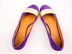 violet ballets (funindesign.pl)