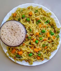 """There's a saying """"True Love will find a way"""" 💗 I've found my love😍 Guess who? Indian Street Food, South Indian Food, Indian Food Recipes, Vegetarian Recipes, Cooking Recipes, Masala Dosa Recipe, Maggi Recipes, Good Morning Breakfast, Bengali Food"""