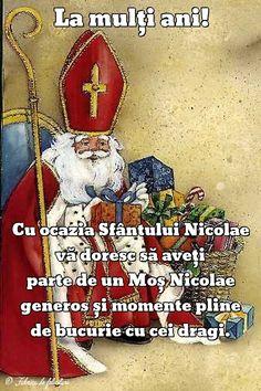 Anul Nou, Thankful, Christmas, Kids, Xmas, Young Children, Boys, Navidad, Children