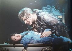 Theatre, Musicals, Lovers, Japan, Photos, Fictional Characters, Pictures, Theatres, Fantasy Characters
