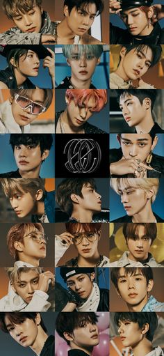 Kpop Backgrounds, Nct Album, Ideal Boyfriend, Nct Group, Handsome Korean Actors, Rapper, Cute Love Pictures, Nct Life, Jisung Nct