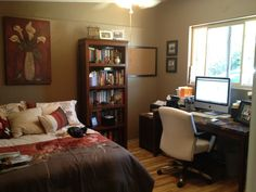 Peachy To Be Futons And Day Bed On Pinterest Largest Home Design Picture Inspirations Pitcheantrous