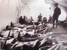 21 Φεβρουαρίου 1913: Η άλωση του Μπιζανίου και η απελευθέρωση των Ιωαννίνων (ένα ενδιαφέρον φωτογραφικό οδοιπορικό) 21st, History, Concert, Historia, Concerts