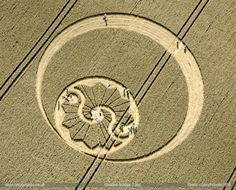 Pringle Crop Circle Photo  stanton-bridge-2.jpg