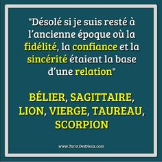 Zodiac Signs Horoscope, Astrology Zodiac, Astrology Signs, Signe Astro Lion, Aries, You Are Enough, Positive And Negative, Life Is Strange, Love Life