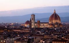 Travel stock photography from , Florence, Italy, stock of photos, Travel Stock Photography, photography by Piotr Kulczycki