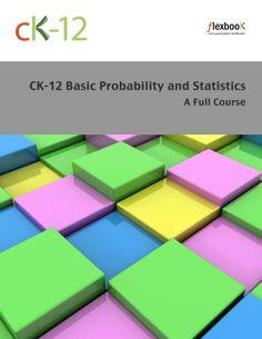 23 Best CK-12 Math FlexBooks images | Digital textbooks
