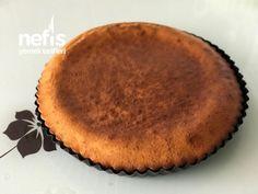 Snickers Pasta (Yer Fıstıklı Pasta) – Nefis Yemek Tarifleri Pie Dish, Tiramisu, Hamburger, Tart, Dishes, Kitchen, Desserts, Food, Elsa