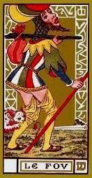 GRATIS - Divitarot.com - Tirada de cartas gratis - Tarot adivinatorio - Sitio Web personal de Denis Lapierre - Amor, dinero, crecimiento personal, espiritualidad y mucho más - Cartomancia cruzada gratuita - Tarot de Marsella