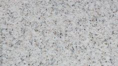 GN-I-WHITE   Imperial White Granite   TilesPorcelain