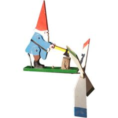 * - Garden How to Crafts Mobiles, Wood Projects, Projects To Try, Fun Moves, Wood Crafts, Diy Crafts, Wind Mills, Lightning Rod, Weather Vanes