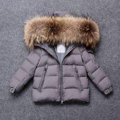7871d56c8 24 Best Baby Clothes images