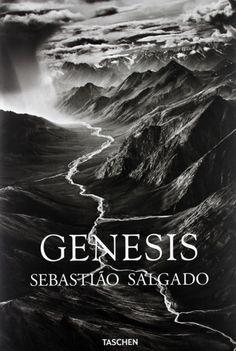 #Genesis #Venezia #SebastiaoSalgado #Photography #Photographer From Glob-Arts