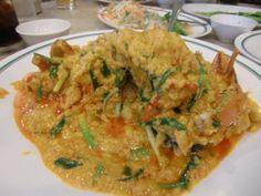タイブロガーのサーヤがお勧めするタイ・バンコクに来たら行っておきたいレストラン10選 | ギャザリー