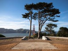 Welcome to our newest series, SF FAQs. Each week, someone from our Visitor Information Center will answer a commonly asked question about San Francisco, dispelling myths and providing helpful tips about the city where you left your heart.