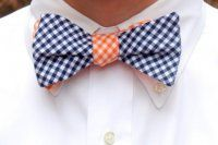High Cotton - Kerr Vance Colors - Hayes' favorite!