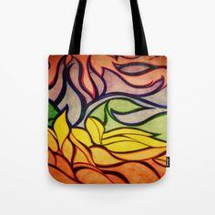 Waves Tote Bag by aaroncarberry Womens Tote Bags, Ted Baker, Reusable Tote Bags, Waves, Ocean Waves, Beach Waves, Wave