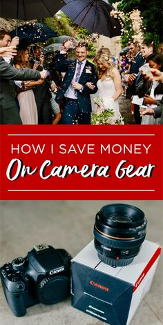 This little trick was a total game changer for my photography. Dslr Photography Tips, Camping Photography, Photography For Beginners, Photography Equipment, Creative Photography, Digital Photography, Wedding Photography, Yoga Beginners, Nikon D7000