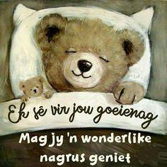Good Night Funny, Good Night I Love You, Good Night Sleep Tight, Good Night Prayer, Good Night Friends, Good Night Blessings, Good Night Wishes, Good Night Sweet Dreams, Good Night Moon
