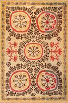ModernRugs.com Search for tibetan rugs, modern rugs :: Page 2