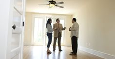 Check out this article from USA TODAY:  7 mistakes people make when house hunting  http://usat.ly/1M1nR8S