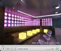 NIGHTCLUB-DESIGN-VIDEO-1