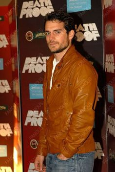 387 Best Henry Cavill Yes Please Images Henry Cavill Superman Man Of Steel