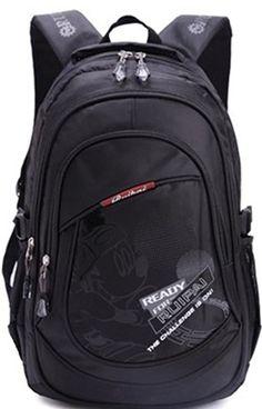 f368d00e1550 Amazon.com  Eshops Backpacks for Boys School Bag Student Backpack for  Elementary School (Blue)  Sports   Outdoors