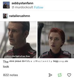 Marvel Jokes, Avengers Memes, Marvel Dc Comics, Marvel Avengers, Marvel Cinematic Universe, Marvel Universe, Romanogers, Robin, Dc Memes