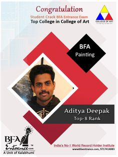 Students are prepare for Bachelor of Fine Arts Painting, Applied art, Sculpture, Visual Communication. Our Students get best entrance coaching classes for crack entrance exam of different states Top Colleges, Record Holder, Drawing Studies, Bachelor Of Fine Arts, Perspective Drawing, Entrance Exam, World Records, Visual Communication, Coaching