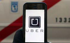 Los drones de Uber que sobrevuelan la Ciudad de México on Yavia Noticias http://blog.yavia.com.mx